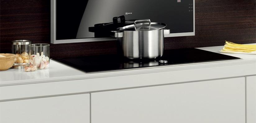 Beautiful Migliori Marche Elettrodomestici Cucina Photos - Home ...